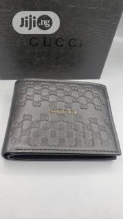 Gucci Wallet | Bags for sale in Lagos State, Surulere