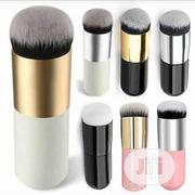 Foundation Brush | Massagers for sale in Lagos State, Amuwo-Odofin