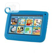 Iconix Kids Tab 7 C-703 | Toys for sale in Lagos State, Shomolu