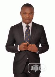 Position of a Lawyer | Legal CVs for sale in Lagos State, Lagos Mainland