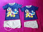 Brand New US Imported Clothes for Children | Children's Clothing for sale in Lagos State, Ipaja