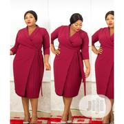 Ladies Turkey Dress | Clothing for sale in Lagos State, Amuwo-Odofin