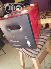 Clean Used Binatone 5kva Stabilizer   Accessories & Supplies for Electronics for sale in Lagos State, Agboyi/Ketu