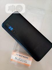 Smart Power Bank | Accessories for Mobile Phones & Tablets for sale in Anambra State, Nnewi North