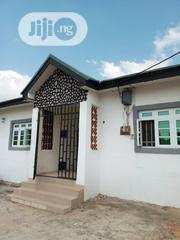 3bedroom Apartment for Rent in Gwarimpa | Houses & Apartments For Rent for sale in Abuja (FCT) State, Gwarinpa