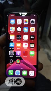 Apple iPhone XS 512 GB Gold | Mobile Phones for sale in Lagos State, Ikeja