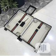 Gucci Luggage | Bags for sale in Lagos State, Lagos Island