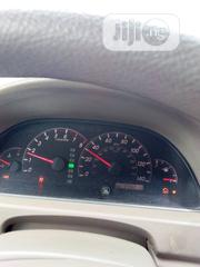 Toyota Camry 2005 Silver   Cars for sale in Cross River State, Calabar-Municipal