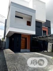 5 Bedroom Fully Detached House With Pool At Banana Island Road . | Houses & Apartments For Sale for sale in Lagos State, Ikoyi
