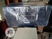 Tv Shelves   Furniture for sale in Lagos State, Isolo