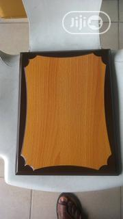 Formica Award Plank | Arts & Crafts for sale in Lagos State, Mushin