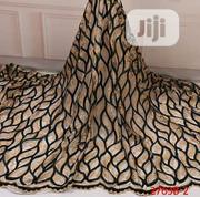 Quality Luxury Fabric For Aso Ebi And Party Event | Clothing for sale in Lagos State, Ajah