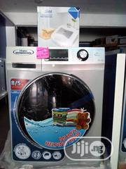 Promo: Buy Washing Machine Get FREE Sandwich Maker! | Home Appliances for sale in Rivers State, Port-Harcourt