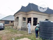 3 Bedroom Bungalow At Tipper Garage Ologuneru Ibadan | Houses & Apartments For Sale for sale in Oyo State, Ido