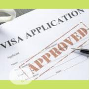 India Medical Visa | Travel Agents & Tours for sale in Lagos State, Victoria Island