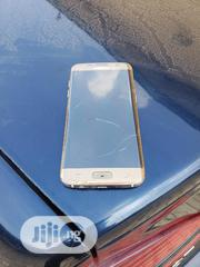 Samsung Galaxy S7 edge 32 GB Gold | Mobile Phones for sale in Abuja (FCT) State, Central Business District