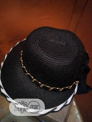 Designer Hat | Clothing Accessories for sale in Lagos State, Lagos Island