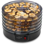 Food Dehydrator | Restaurant & Catering Equipment for sale in Abuja (FCT) State, Wuse II