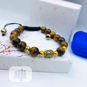 Beads Hand Bracelets | Jewelry for sale in Lagos State, Surulere
