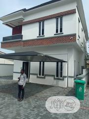 4 Bedroom Fully Detached And Semi Detached Duplex | Houses & Apartments For Sale for sale in Lagos State, Lekki Phase 2