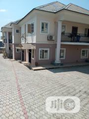 2bedroom Apartment For Rent | Houses & Apartments For Rent for sale in Abuja (FCT) State, Gwarinpa