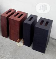 Wooden Apple Box   Arts & Crafts for sale in Lagos State, Yaba