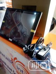 A POS Touch Monitor, LCD Display 15inche   Store Equipment for sale in Abuja (FCT) State, Wuse II