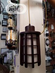 Pendant Light Latest Design | Home Accessories for sale in Lagos State, Ojo