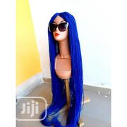 STOCK ALERT! Classy Camilla Twisted Wig | Hair Beauty for sale in Lagos State, Lagos Island