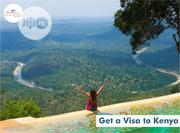 Kenya Tourist Visa Package | Travel Agents & Tours for sale in Lagos State, Ikeja