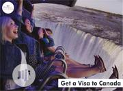Canada Tourist Visa Package | Travel Agents & Tours for sale in Lagos State, Ikeja