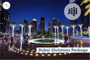 Dubai Christmas Package   Travel Agents & Tours for sale in Lagos State, Ikeja
