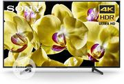 Sony X800G TV 65 Inches | TV & DVD Equipment for sale in Lagos State, Ojo