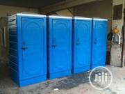 Expant Mobile Toilets Service | Building Materials for sale in Abuja (FCT) State, Galadimawa