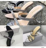 Lovely Heels | Shoes for sale in Lagos State, Agboyi/Ketu