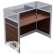 Work Station Office Table   Furniture for sale in Lagos State, Ojo
