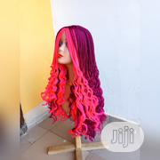 HOT SELLING!! Cute Kimberly Braided Wig | Hair Beauty for sale in Lagos State, Lagos Island
