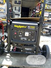 Navigator Generator | Electrical Equipments for sale in Delta State, Warri South