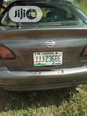 Nissan Primera 2005 Gray | Cars for sale in Oyo State, Ibarapa East