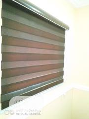 Magnificent Window Blinds | Home Accessories for sale in Abuja (FCT) State, Guzape District