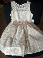 Boll Gown. | Children's Clothing for sale in Oyo State, Ibadan North