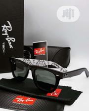 Ray Band Sunshade | Clothing Accessories for sale in Lagos State, Lagos Island
