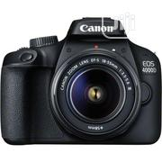 Canon DSLR Camera | Photo & Video Cameras for sale in Anambra State, Onitsha South