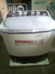 LG Washing Machine (950R)   Home Appliances for sale in Lagos State, Ojo