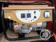Parsun Generator | Electrical Equipments for sale in Delta State, Warri South