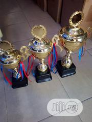 Trophy Award | Arts & Crafts for sale in Lagos State, Lagos Mainland