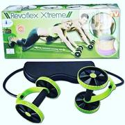 Revoflex Xtreme | Sports Equipment for sale in Kaduna State, Kaduna North