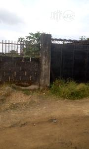 A Genuine 1 and Half Plots of Land for Sale at Ogbogoro. | Land & Plots For Sale for sale in Rivers State, Oyigbo