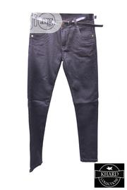 Smart and Quality Girls Jean Trouser   Children's Clothing for sale in Lagos State, Ojodu