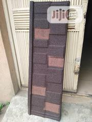 Chitech Shingles Brown With Brown Patch   Building Materials for sale in Lagos State, Ikeja